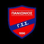 Панионис (Ж)