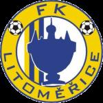 ФК Литомеричко