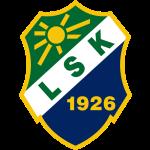 Люнгскиле