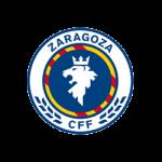 Сарагоса (Ж)