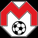 Мьелнер