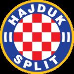 Хайдук-2