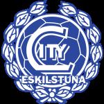 Эскилстуна Сити ФК