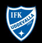 ИФК Уддевалла