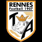 Ренн U19