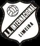 Интернасьонал Лимейра