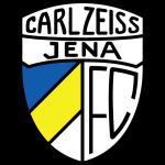 Карл-Цейс Йена