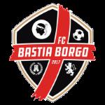 Бастиа Борго