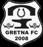Гретна