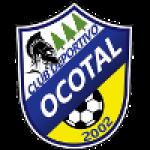 Окотал (мол)