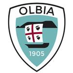 Ольбия