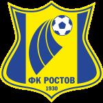 Ростов (мол)