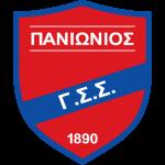 ФК Паниониос Афины