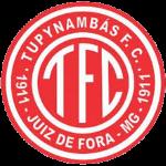 Тупинамбас