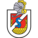 Ла Серена