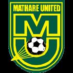 Матаре Юнайтед