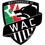 Вольфсбергер
