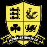 Джондалуп Юнайтед