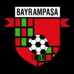 Байрампаша