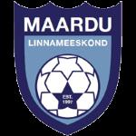 Маарду Линнамеесконд