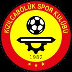 Кызылджаболюкспор