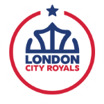 Лондон Сити Роялс