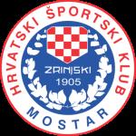 Зриньски Мостар