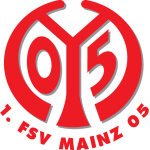 Майнц 05