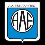 Эсудиантес Рио