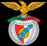 Бенфика Лиссабон
