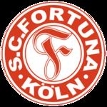 Фортуна Кёльн