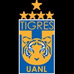 Тигрес U20