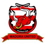 Мадура Юнайтед