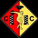 Клубе Кондексиа