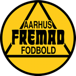 Орхус Фремад 2