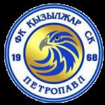 Кызылжар Петропаловск