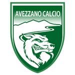 Авеццано