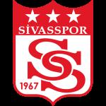 Сивасспор U21