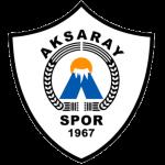 Йени Аксарайспор