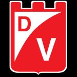 Депортес Вальдивия