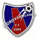 Нордвярмланд ФФ