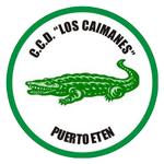 Лос Кайманес
