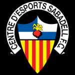 Сабадель