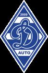 Динамо Авто