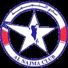 Аль-Наджма