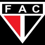 Ферровиарио