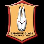 ФК Бангкок Гласс
