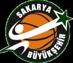 Сакария БСБ