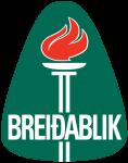 Брейдаблик (Ж)