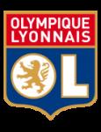 Олимпик Лион U19